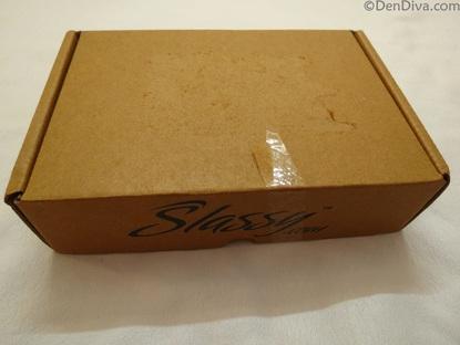Beauty & Nail art products Haul - Slassy.com