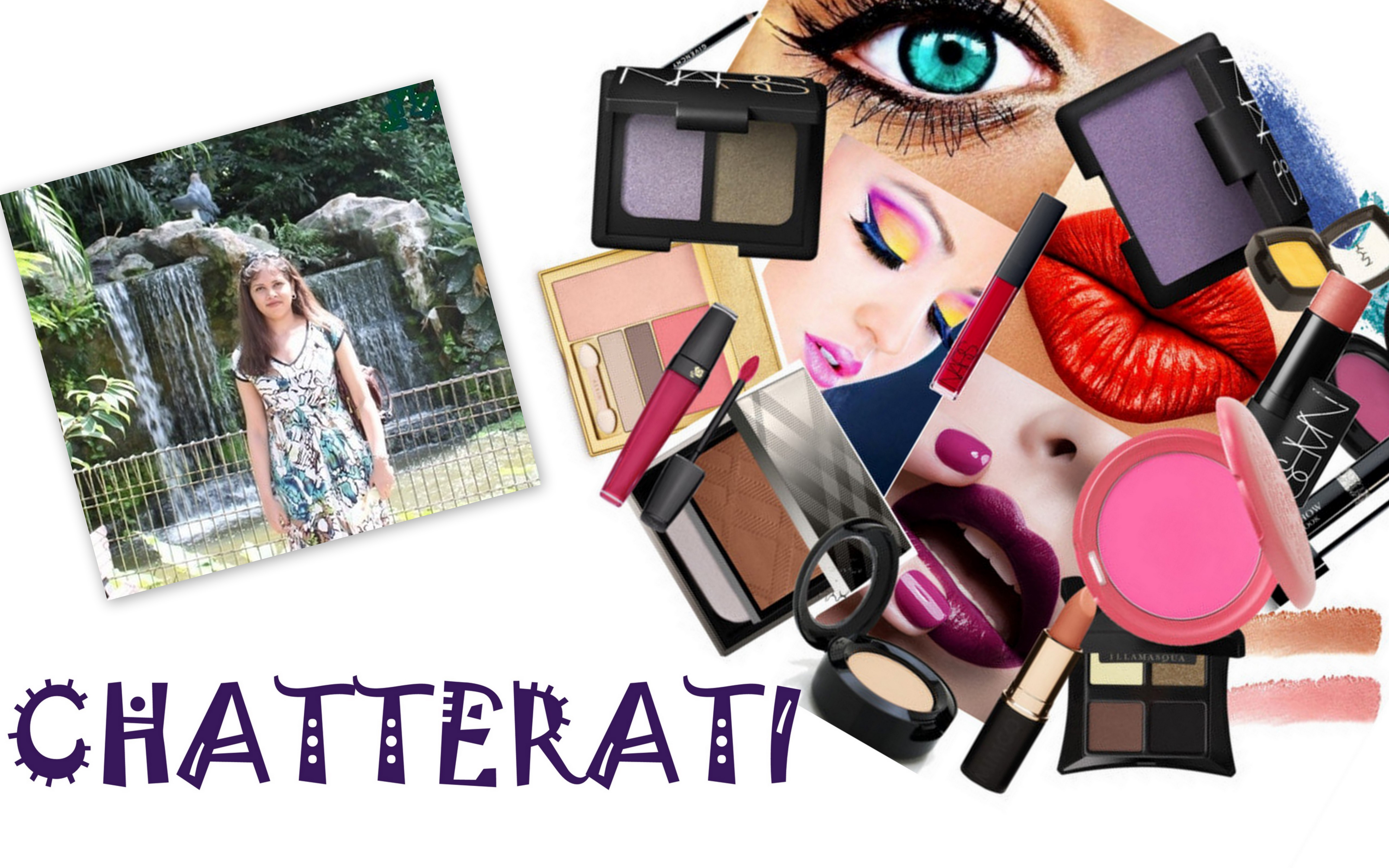 CHATTERATI :Meet Renu of My Beauty Junction