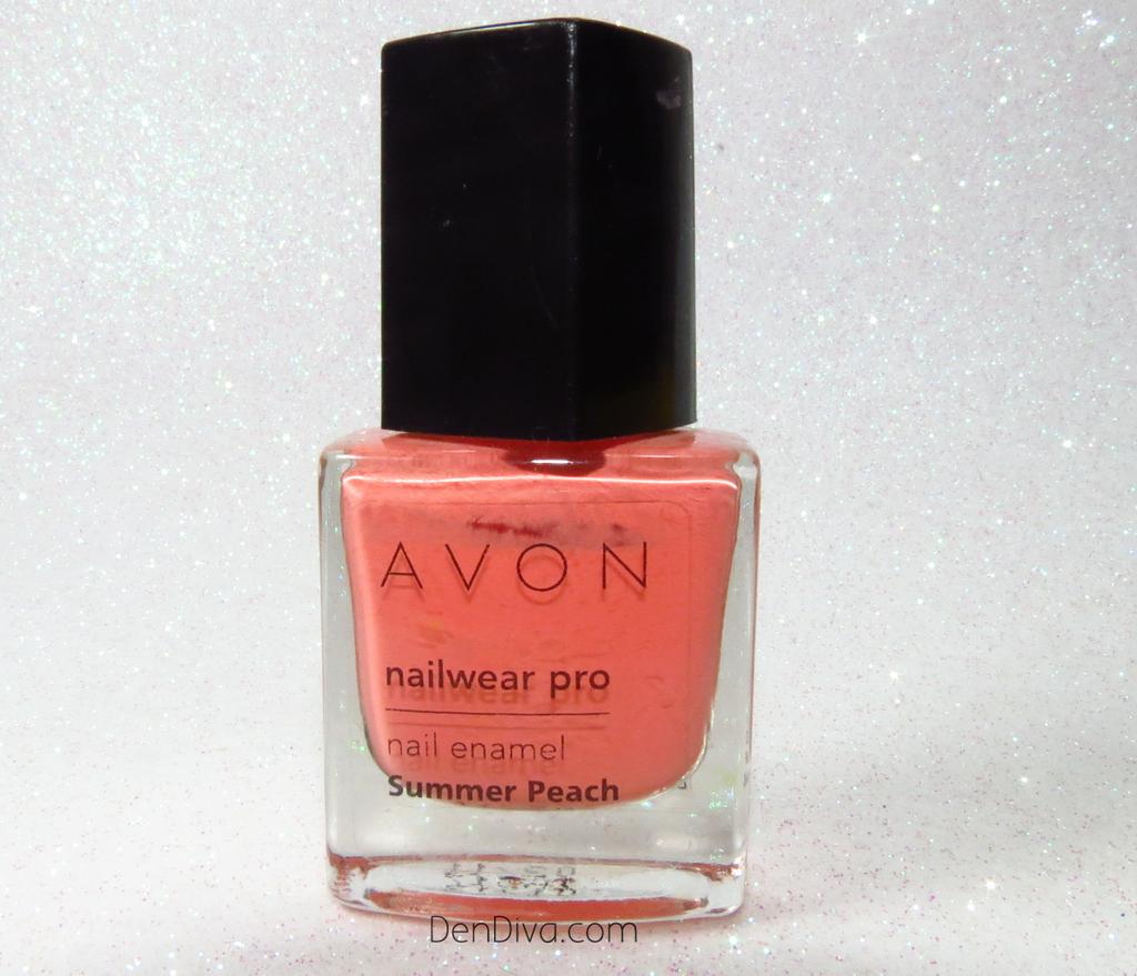 Nail Polish Faves : Coral & Peach Shades (for Indian Skintone) – DenDiva