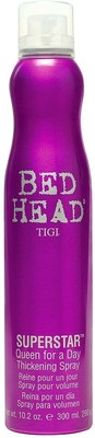 bed-head-tigi-320-superstar-queen-for-a-day-thickening-spray-400x400-imae22gya7fwgxat
