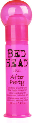 tigi-bed-head-100-after-party-smoothing-cream-400x400-imaeffz5pekbw6e9