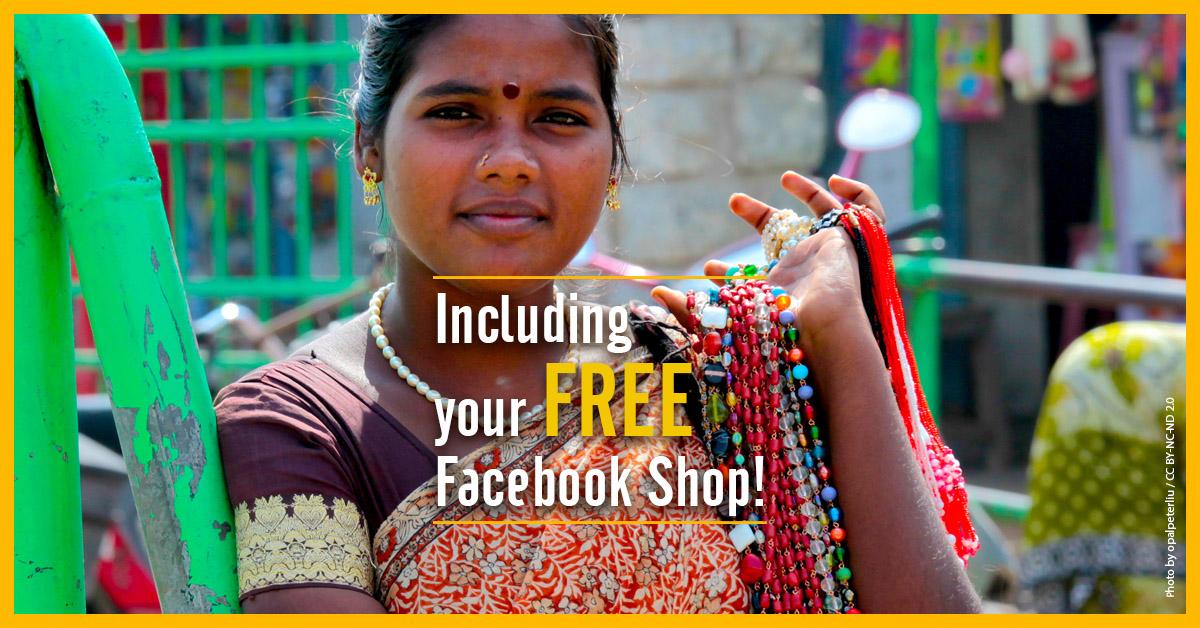 India_FbShop_jewelry2